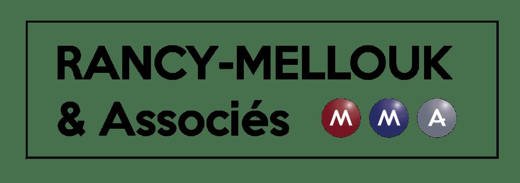 Assurances Rancy - Mellouk  - MMA Clermont-Ferrand Blatin